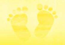 Child Milestones Feature Image