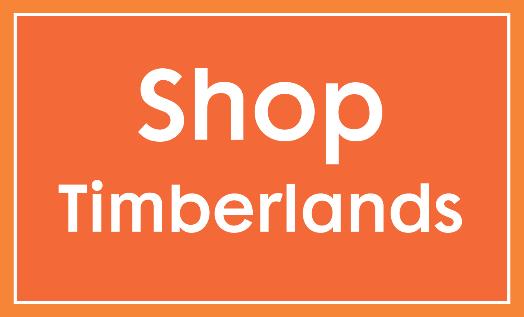 Shop Timberlands