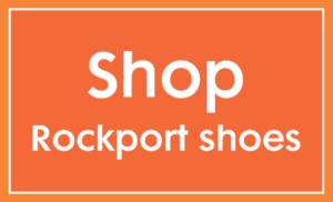 Shop Rockport Shoes