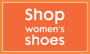 Shop womens shoes.png